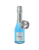 Perle Bleu de Chavin XS 0%