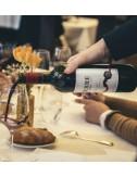 Pierre 0% Vin Rouge sans alcool