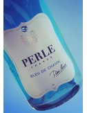 Perle - Bleu de Chavin Zéro Alcool
