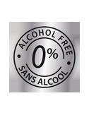 Perle - Blanc de Chavin Zéro sans alcool