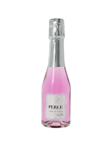 Perle - Rose de Chavin - 20cl