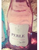 Perle Rose de Chavin XS 0%