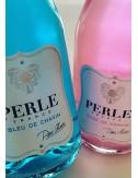 Pack Perle Bleu et Rose de Chavin XS 0%