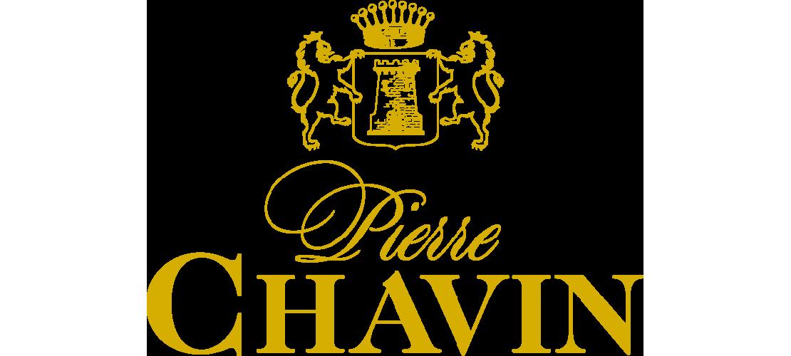 Pierre Chavin